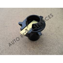 IGNTION ROTOR TYPE DUCELLIER PEUGEOT - RENAULT - SIMCA - ALFA ROMEO - FIAT - LANCIA -