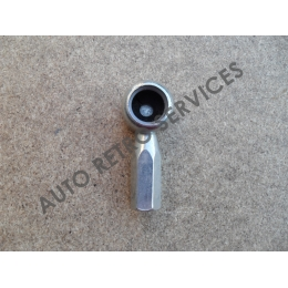 NIPPLE ROD FOR CONTROL GEARBOX