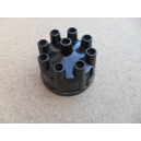 DISTRIBUTOR CAP TYPE RB / DUCELLIER FOR SIMCA V8