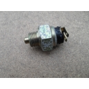 REVERSING LIGHT SWITCH PEUGEOT 204 - 304 - 305 - 404 - 504 - 504 - 505 - 604 - J7 - J9 TALBOT MURENA - TAGORA