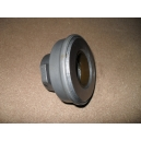ROULEMENT D'EMBRAYAGE FIAT 11/1200 - FIAT 12/1500 CABRIO- FIAT 18/2300 - FIAT DINO