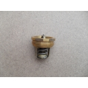 THERMOSTAT ALFA ROMEO