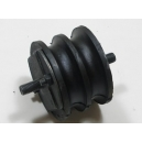 ENGINE SIDE RUBBER FIAT 1300 - 1500 - 124 - 125