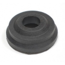 ENGINE/GEARBOX MOUNT RUBBER FIAT 600-850