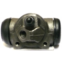 FRONT RIGHT WHEEL CYLINDER  SIMCA