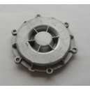 OIL FILTER COVER  FIAT 850 - 600 - 13/15/18/2300
