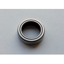 INNER REAR  WHEEL BEARING  FIAT 850
