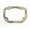 GASKETS SET FOR STEERING BOX FIAT 600 - 850