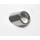 SPACER FOR WINDSHIELD WIPER FIAT 850