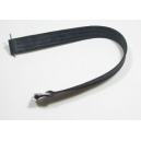 SOFT TOP STRAP FIAT 850 SPIDER