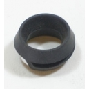 RUBBER RING FOR DOOR LOCK KNOB FIAT 850 N/S
