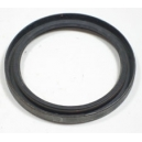 OIL SEAL 42 X 63/56 X 7  FIAT 850 N /S / COUPE / SPIDER