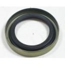 OIL SEAL 64 X 80 X 8  FIAT 850 N /S / COUPE / SPIDER
