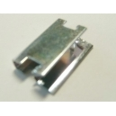 CLIP FOR DOOR FRAME FIAT 600 -850