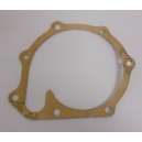 WATER PUMP GASKET  FIAT 850
