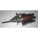 IGNITION DISTRIBUTOR FIAT 850