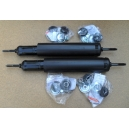 FRONT SHOCK ABSORBER  ALFA ROMEO