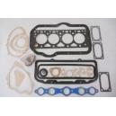ENGINE GASKET SET FIAT 1100  57-59
