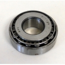 FRONT DRIVE SHAFT BEARING FIAT  850