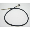 CABLE D'EMBRAYAGE FIAT 130