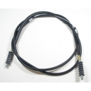 HAND BRAKE CABLE FIAT 131
