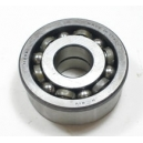 GEARBOX BEARING  FIAT 600 - 124 (4 VITESSES)