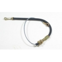 HAND BRAKE CABLE FIAT 600 D