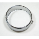 HEADLAMP RING RH FIAT 600 D/E