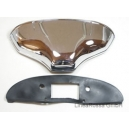 LICENCE PLATE LAMP FIAT 600 D