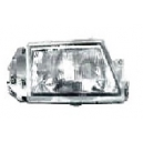 RIGHT HEAD LAMP ALFA 33
