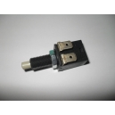MECHANICAL STOP LIGHT SWITCH PEUGEOT -RENAULT