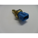 WATER TEMPERATURE SWITCH MASERATI BITURBO