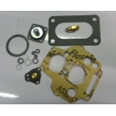 CARBURETOR KIT  WEBER 34 DATR FIAT 1500 CC