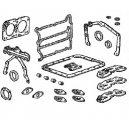 COMPLETE ENGINE GASKET SET ALFA 33