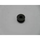 BUSHING FOR GEARSHIFT LEVER  FIAT 850