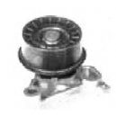 BEARING FOR TIMING BELT   ALFA 33-145/6