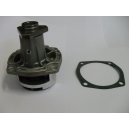 WATERPUMP  ALFA ROMEO 33-ALFA SUD/SPRINT