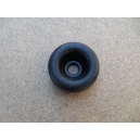 WHEEL CYLINDER DUST COVER DIAMETER 22 mm
