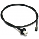SPEEDOMETER CABLE  RENAULT R4