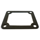 SEAL OF CLOSED PLAQUE HEAD GASKET  RENAULT