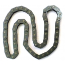 TIMING CHAIN 64 LINKS  RENAULT R4