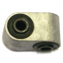 BUSHING STEERING ASSEMBLY RENAULT