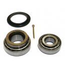 FRONT WHEEL BEARING  RENAULT