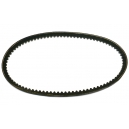 TIMING BELT  10 X 685