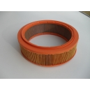 AIR FILTER CIRCULAR - ALFASUD/SPRINT - 33-