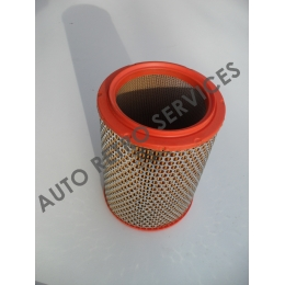 AIR FILTER LANCIA BETA MONTE-CARLO