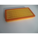 AIR FILTER RECTANGULAR ALFA ROMEO ALFASUD - SPRINT - 33 - 145/6