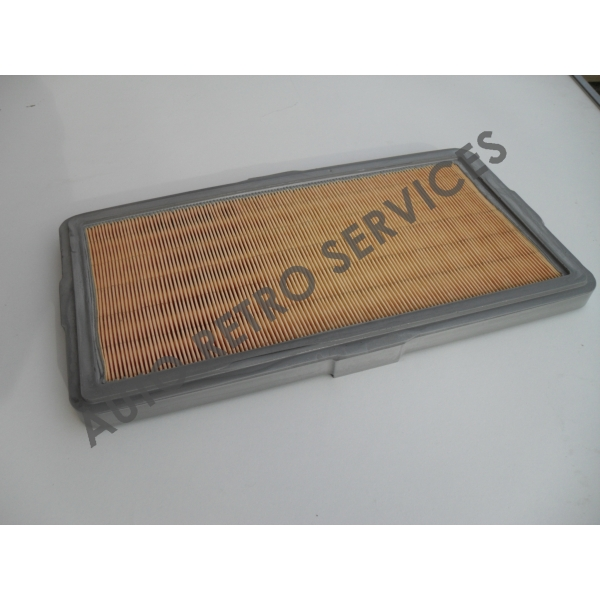 AIR FILTER RECTANGULAR ALFA 75
