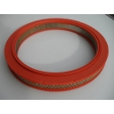AIR FILTER ROUND LANCIA GAMMA 2,0 / 2,5 CARBURATEUR