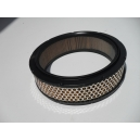 AIR FILTER FIAT 1500 / 124 / 125 / 131 LANCIA BETA / TREVI